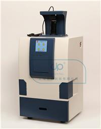 凝膠成像分析系統 ZF-208