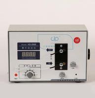 電腦紫外檢測儀 N2000