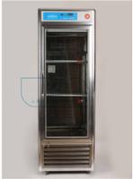 恒溫層析柜   CX-1