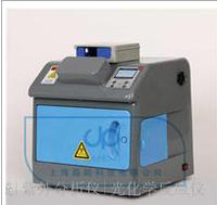 熒光增白劑檢測儀 FWA-201B