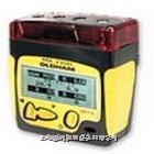 便携式复合多气体报警仪 MX2100