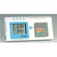 CO2二氧化碳检测仪 二氧化碳检测仪
