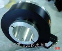 测速传感器HI40-C10-30E600B-C15 HI40-C10-30E600B-C15