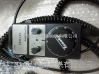 手动脉冲发生器 AV-EAHS-382-1