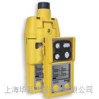 泵吸四合一检测报警仪 M40 Pro