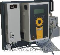 管道内硫化氢在线分析仪