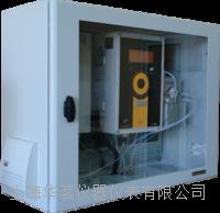 锅炉内氧气分析仪