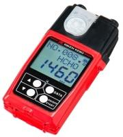 理研光电光度法甲醛检测仪 FP-31