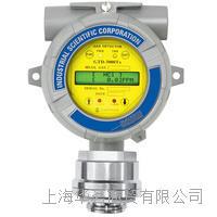 ISC固定氯气监测仪 GTD-3000Tx