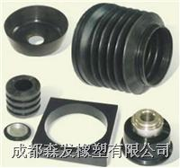 聚苯硫醚(PPS)系列防腐產品