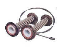 F4波紋軟管