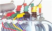 硅橡膠電氣接點防護盒