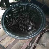 成都防腐噴涂 PTFE 高溫耐腐蝕涂層