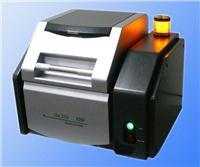 能量色散X荧光光谱仪 UX-310