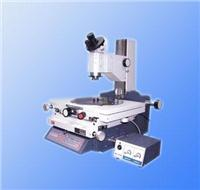 JX14B1 数字式大型工具显微镜 JX14B1 数字式大型