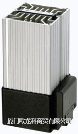 Stego大功率風扇加熱器HGL 046系列 HGL 04640.0-00/04641.0-00
