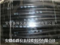 鎢錸補償導線  WC3/25