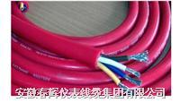 硅橡膠控制電纜 KGG  KGGP  KGG22