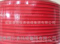 RDP2Q-J3-50W恒功率并聯式電熱帶 RDP2Q-J3-50W