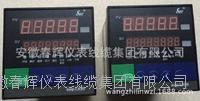 SWP-LK901-02--F-HL-P-W流量積算控制儀 SWP-LK901-02--F-HL-P-W  SWP-LK901-01-A-HB