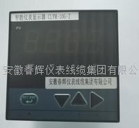 儀表顯示器 CLYM-10G-Z