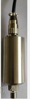 一體化振動變送器 YMLV-01