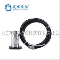 LC-18A低频传感器 龙城国际测振配件