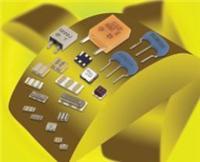 Y5T系列高壓瓷介電容 Y5T系列