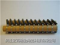 330PF高压陶瓷电容倍压整流模块