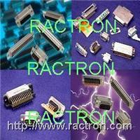 濾波連接器  ractron