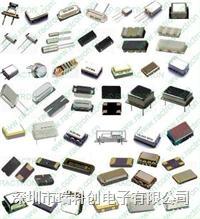 壓控晶振 SMD 5X7mm 點擊進入規格書