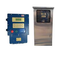 全自動定量裝車儀 SPZC-IC800