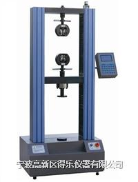 (门式)数显式电子试验机 WDS-10  10KN