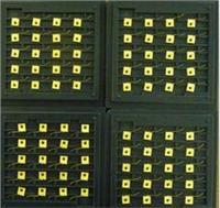 650nm 500mw 激光二极管