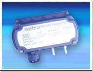 Model268 本安型微差壓傳感器 Model268