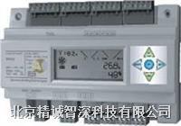 IDC-PCU2新風機組控制器  IDC-PCU2