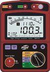 高壓兆歐表GM3125