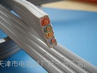 4×10电缆指标 4×10电缆指标