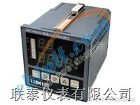 XMD-A-8304-06 智能式巡回檢測儀 XMD-A-8304-06