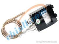 WTZK-50 壓力式溫度控制器 WTZK-50