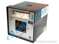 TEL96-3301 溫度調節儀
