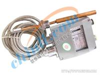 WTZK-50-C壓力式溫度控制器 WTZK-50-C