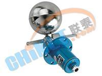 UQK-03浮球液位控制器 UQK-03