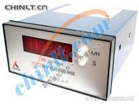 XMD-20 數字式自動巡回檢測儀 XMD-20