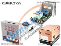 YLE-1411A智能溫度控制器 YLE-1411A