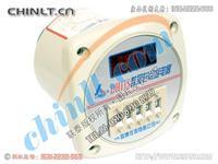 DH11S(JSS14A) 數顯式時間繼電器 DH11S(JSS14A)