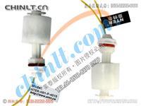 NTER-H01-P-4510小型塑料浮球開關 NTER-H01-P-4510