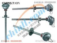 WZP2-320裝配式雙支鉑熱電阻 WZP2-320