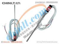 WZCT-187不銹鋼探頭式銅熱電阻 WZCT-187