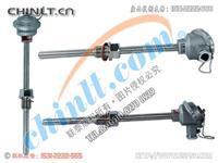 WRN2-220裝配式雙支熱電偶 WRN2-220
